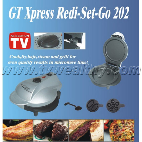 Pizza oven ningbo wealthy import export co ltd for Kitchen xpress overseas ltd contact number
