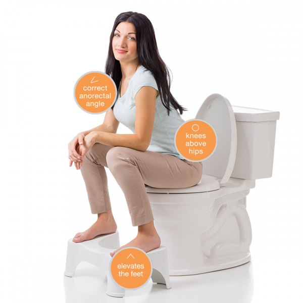Squatty Potty Ningbo Wealthy Import Amp Export Co Ltd